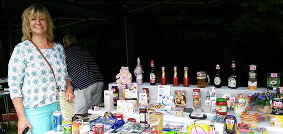 photo:forder fete
